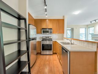Photo 9: 2208-4625 Valley Drive in Vancouver: Condo for sale (Vancouver West)  : MLS®# R2553249
