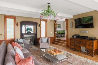 Photo 24: 3841 Duke Rd in : Me Albert Head House for sale (Metchosin)  : MLS®# 884507