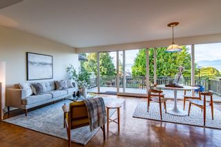 """Photo 10: 3669 W 14TH Avenue in Vancouver: Point Grey House for sale in """"Point Grey"""" (Vancouver West)  : MLS®# R2621436"""