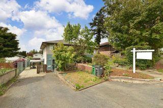 Photo 21: 4026 McLellan St in : SW Glanford House for sale (Saanich West)  : MLS®# 875064