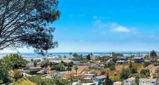 Photo 38: BAY PARK House for sale : 2 bedrooms : 3010 Iroquois Way in San Diego