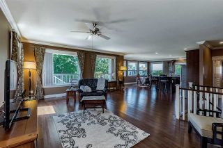 Photo 6: 21625 45 Avenue in Langley: Murrayville House for sale : MLS®# R2584187