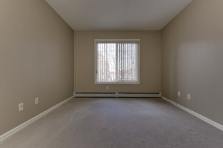 Photo 20: 216 15211 139 Street in Edmonton: Zone 27 Condo for sale : MLS®# E4225528