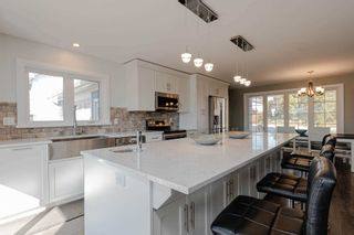 Photo 6: 131 Franklyn Street: Shelburne House (Bungalow) for sale : MLS®# X4738118