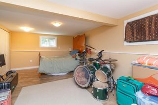 Photo 17: 2260 Central Ave in Oak Bay: OB South Oak Bay House for sale : MLS®# 844975