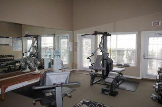 "Photo 19: 5 16995 64 Avenue in Surrey: Cloverdale BC Townhouse for sale in ""Lexington"" (Cloverdale)  : MLS®# R2159340"