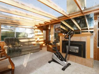 Photo 11: 3536 S Arbutus Dr in COBBLE HILL: ML Cobble Hill House for sale (Malahat & Area)  : MLS®# 805131