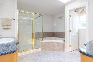 Photo 9: Coquitlam: Condo for sale : MLS®# R2080154