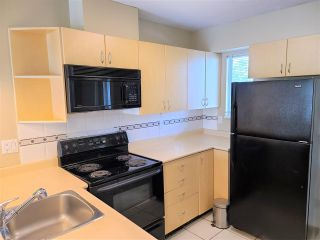 """Photo 7: 612 528 ROCHESTER Avenue in Coquitlam: Coquitlam West Condo for sale in """"THE AVE"""" : MLS®# R2578562"""