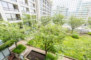 """Photo 15: 1315 938 SMITHE Street in Vancouver: Downtown VW Condo for sale in """"ELECTRIC AVENUE"""" (Vancouver West)  : MLS®# R2388880"""