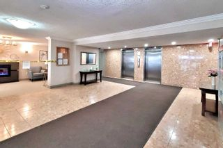 Photo 14: 801 20 William Roe Boulevard in Newmarket: Central Newmarket Condo for sale : MLS®# N4751984