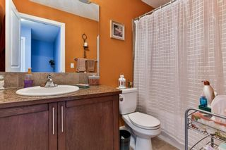 Photo 24: 303 300 Clover Way: Carstairs Row/Townhouse for sale : MLS®# A1145046