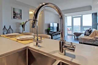 Photo 11: 812 15 Stollery Pond Crescent in Markham: Angus Glen Condo for sale : MLS®# N5280028