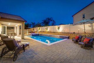 Photo 13: NORTH ESCONDIDO House for sale : 4 bedrooms : 633 Lehner Ave in Escondido