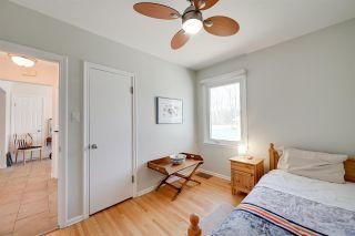 Photo 10: 10820 130 Street in Edmonton: Zone 07 House for sale : MLS®# E4241568