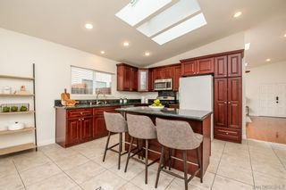 Photo 7: MIRA MESA House for sale : 4 bedrooms : 8220 Calle Nueva in San Diego