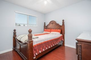 Photo 17: 32028 ASTORIA Crescent in Abbotsford: Abbotsford West House for sale : MLS®# R2579219