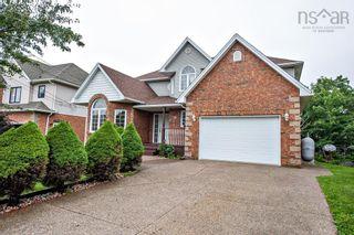 Photo 1: 58 Portland Hills Drive in Dartmouth: 17-Woodlawn, Portland Estates, Nantucket Residential for sale (Halifax-Dartmouth)  : MLS®# 202121104