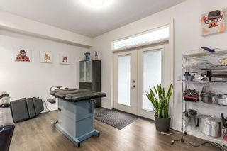 """Photo 8: 81 12161 237 Street in Maple Ridge: East Central Townhouse for sale in """"VILLAGE GREEN"""" : MLS®# R2226728"""