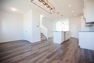 Photo 2: 8507 96 Avenue: Morinville Attached Home for sale : MLS®# E4255190