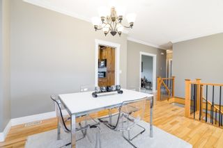Photo 12: 33148 DALKE Avenue in Mission: Mission BC House for sale : MLS®# R2624049