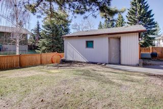 Photo 25: 8028 Ranchero Drive NW in Calgary: Ranchlands Detached for sale : MLS®# A1100201