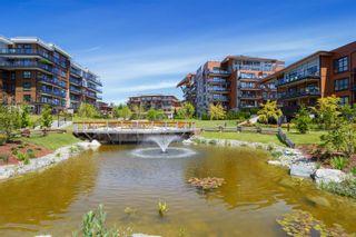 Photo 35: 506 747 Travino Lane in : SW Royal Oak Condo for sale (Saanich West)  : MLS®# 883955