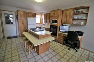 Photo 7: 522 2nd Street East in Spiritwood: Residential for sale : MLS®# SK867598