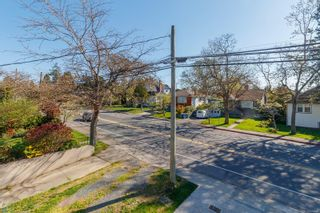 Photo 54: 2910 Foul Bay Rd in : SE Camosun House for sale (Saanich East)  : MLS®# 874499