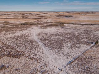 Photo 12: Horse Creek Road in Rural Rocky View County: Rural Rocky View MD Land for sale : MLS®# A1051529