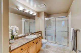 Photo 10: #508 10319 111 ST NW in Edmonton: Zone 12 Condo for sale : MLS®# E4223639