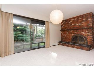Photo 10: 4494 Cottontree Lane in VICTORIA: SE Broadmead House for sale (Saanich East)  : MLS®# 632884