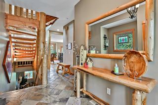 Photo 11: 140 Krizan Bay: Canmore Semi Detached for sale : MLS®# A1130812