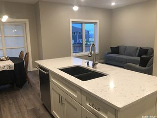 Photo 9: 432 Ridgedale Street in Swift Current: Sask Valley Residential for sale : MLS®# SK866665