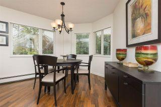 Photo 7: 103 15367 BUENA VISTA Avenue: White Rock Condo for sale (South Surrey White Rock)  : MLS®# R2230419