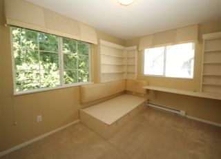 Photo 11: 56 9088 HALSTON Court in Burnaby: Government Road Townhouse for sale (Burnaby North)  : MLS®# R2106108