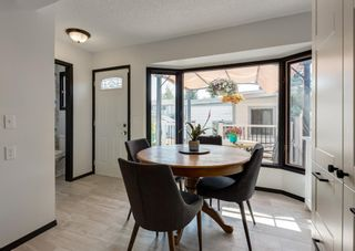 Photo 17: 121 Woodfield Close SW in Calgary: Woodbine Detached for sale : MLS®# A1126289