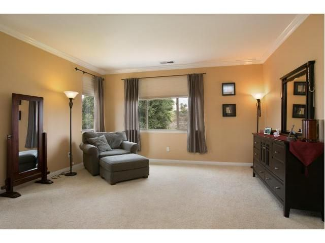 Photo 8: Photos: AVIARA Residential for sale or rent : 5 bedrooms : 6484 Goldenbush in Carlsbad