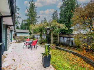 Photo 34: 3809 207 Street in Langley: Brookswood Langley House for sale : MLS®# R2521206