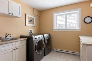 Photo 26: 2213 Windsor Rd in : OB South Oak Bay House for sale (Oak Bay)  : MLS®# 872421