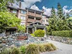 """Main Photo: 206 15 SMOKEY SMITH Place in New Westminster: GlenBrooke North Condo for sale in """"The Westerly"""" : MLS®# R2572554"""