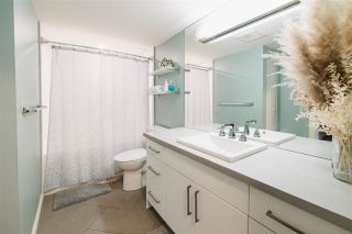 """Photo 15: 135 7651 MINORU Boulevard in Richmond: Brighouse South Condo for sale in """"CYPRESS POINT"""" : MLS®# R2486779"""