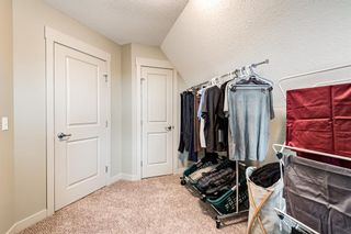 Photo 23: 105 Rainbow Falls Boulevard: Chestermere Semi Detached for sale : MLS®# A1144465