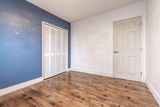 Photo 28: 12908 66 Avenue in Edmonton: Zone 15 House for sale : MLS®# E4261008