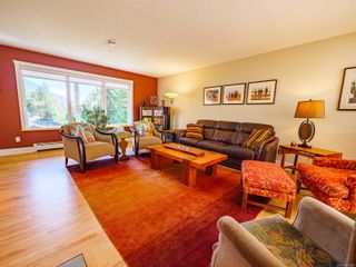 Photo 15: 1246 Helen Rd in : PA Ucluelet House for sale (Port Alberni)  : MLS®# 871863