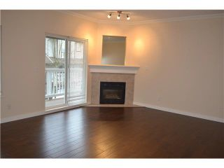 """Photo 3: 33 15133 29A Avenue in Surrey: King George Corridor Townhouse for sale in """"STONEWOODS"""" (South Surrey White Rock)  : MLS®# F1413560"""