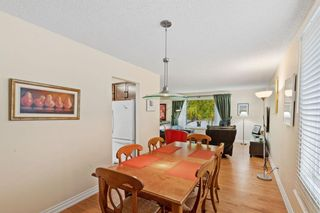 Photo 8: 221 Dalcastle Close NW in Calgary: Dalhousie Detached for sale : MLS®# A1148966