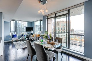 """Photo 15: 2108 788 RICHARDS Street in Vancouver: Downtown VW Condo for sale in """"L'HERMITAGE"""" (Vancouver West)  : MLS®# R2618878"""