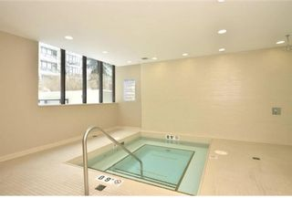 Photo 32: 620 222 RIVERFRONT Avenue SW in Calgary: Chinatown Apartment for sale : MLS®# A1059861