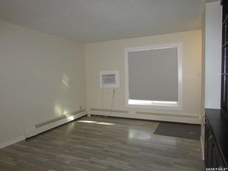 Photo 11: A 74 Nollet Avenue in Regina: Normanview West Residential for sale : MLS®# SK840729